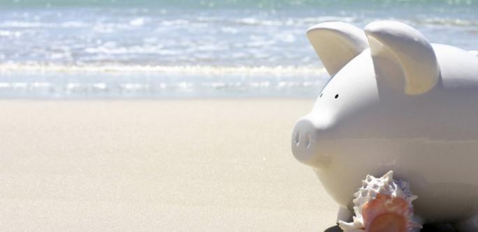 Comment limiter son budget hébergement de vacances ?