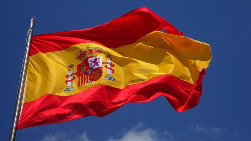 Quelle destination pour s'évader un weekend en Espagne ?