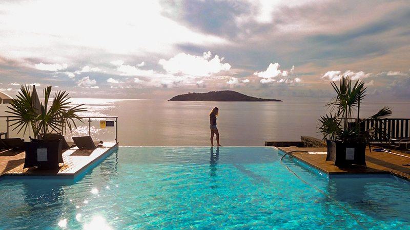 Tout ce qu'il faut savoir pour réussir son premier voyage à Mayotte