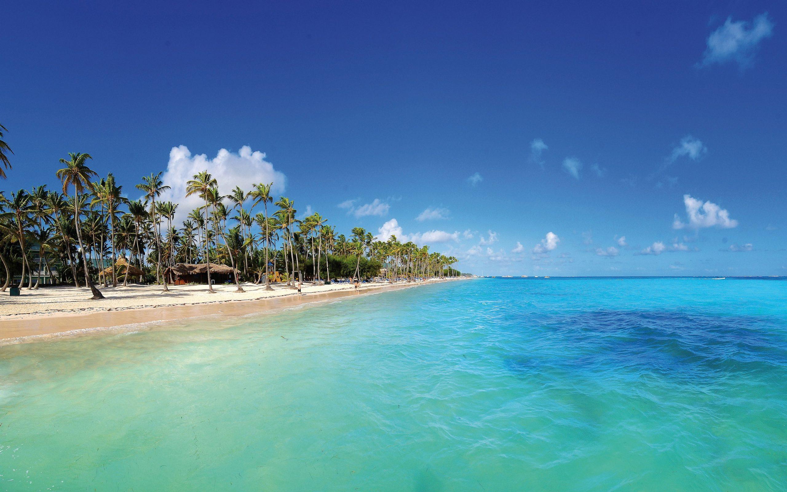 Voyage aux Caraïbes, quelle île choisir ?