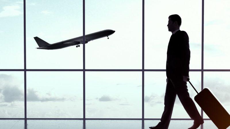 Quelles stratégies pour favoriser le tourisme d'affaires?
